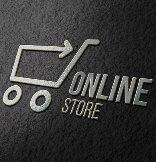 toko_online